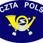 Poczta Polska: pora na rewolucję